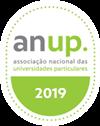 Anup - Associação Nacional das Universidades Particulares