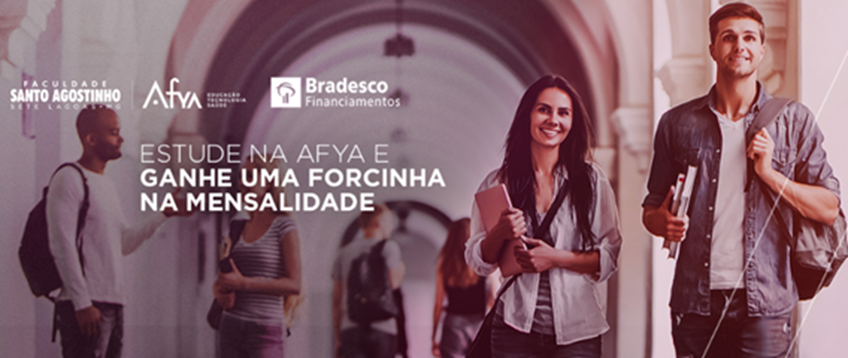 Bradesco Financiamentos